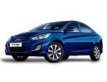 G_PCAR Hyundai I25 1,6 Aut.jpg