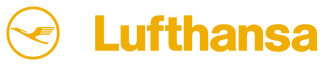 800px-Lufthansa-Logo.svg.png