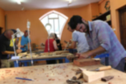 workshop 4.jpg
