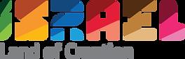 Logo Igto.png