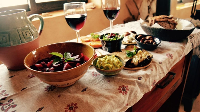 Kulinari in der Arava.jpg