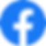 Facebook Logo 2.png