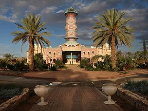 Kibbutz Neot smadar 1.jpg