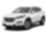 I_LDAR_jpg  Hyundai Tucson, Kia Sportage