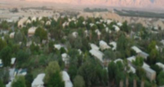 kibbutz Yotvata.jpg