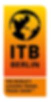 ITB BERLIN.jpg