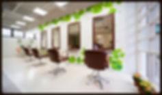 愛知県小牧市春日井市周辺または豊橋市周辺での美容室求人募集とりふぉりうむはあなただけのカリキュラムを採用