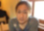愛知県小牧市春日井市周辺または豊橋市周辺での美容室求人募集とりふぉりうむの豊橋店オーナー石川