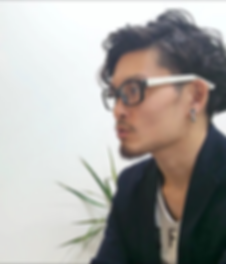 愛知県小牧市春日井市周辺または豊橋市周辺での美容室求人募集とりふぉりうむの代表、小林圭の本音