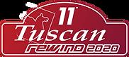 11__Tuscan_Rewind_CIR.png