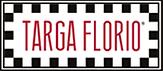 targa_florio_000_2020.png