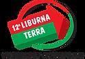 12__Rally_Liburna_CIRT.png