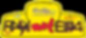 elba_logo.png