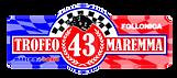 logo-maremma.png