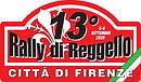 logo_13_rally_reggello_moderno.jpg