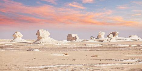 Camping-in-Black-and-White-Desert-1.jpg