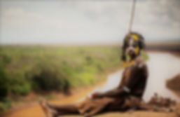 Omo-Valley-1.jpg