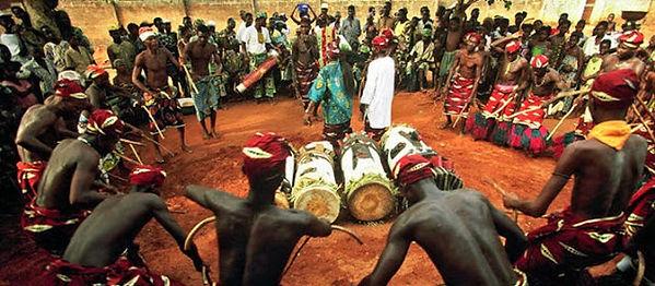 ghana festivals3.jpg