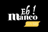 Eh manco - montpellier - maya -drink