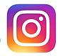 Instagram - maya drink