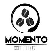 momento-lyon-partenaire-maya