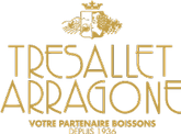 Tresallet arragone - partenaire-maya