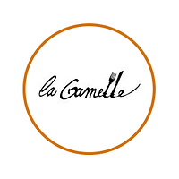 lagamelle-partenaire-maya