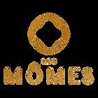 Les mômes - montpellier - maya -drink