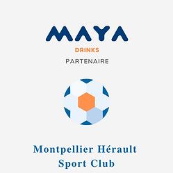 hérault_insta.png