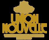 Union nouvelle - partenaire-maya