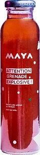 Grenade_edited.jpg