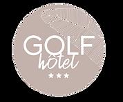 Golf Hôtel - montpellier - maya -drink