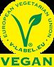 Multifruit vegan