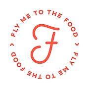 fly me to the food-partenaire-maya