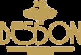 Besson -partenaire-maya