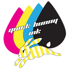 Quick-Bunny-Ink-Logo(Stripes).png