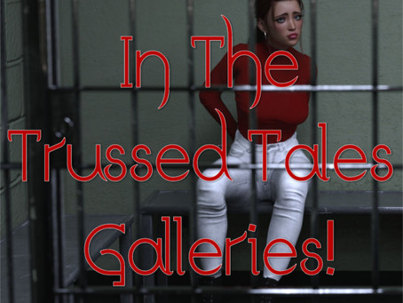"""""""The Misadventures of Miss McKayla: A Day In The Life - 14"""""""