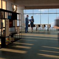 oficinas piso tipo planta libre.jpeg