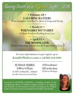 Jen Mathews Flyer 010718 For Web