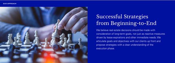 successful strategies.png