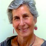 Judy Dolmatch 2.jpg