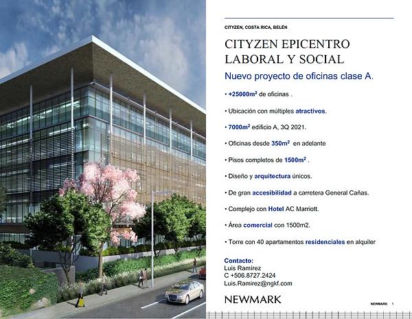 cityzen flyer.png
