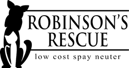 logo-w-out-address_trns_trnsCat_sml8b.pn