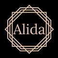 Alida Design Studio logo