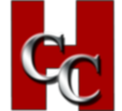 HCC only logo.png