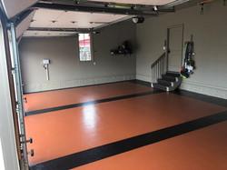 RS garage17