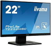 iiyama 22 touch.jpg