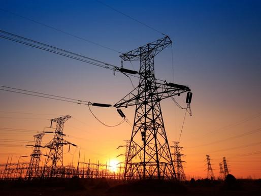 """""""Señor Ministro de Hacienda, evite que la EMSA se convierta en la Electricaribe del Meta"""""""