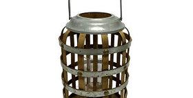 10317 Large Bora Bora Lantern
