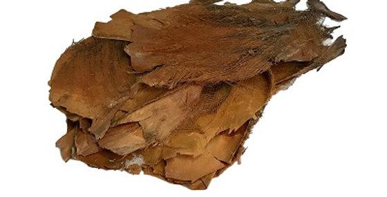 Natural Palm Net 500 Gram Bag